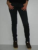 Зеленые брюки женские плотные демисезонные Cute Well рр. S-XL