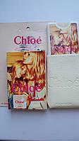 Chloe Roses De Chloe Chloe (20 мл-чехол)