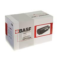 Картридж для принтера BASF для HP LJ Enterprise 500 Color M551n/551dn/551xh аналог CE400A Black (WWMID-81144)