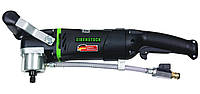 Машина для влажного полирования 1300Вт - 1300/2175/3050об/мин., Eibenstock  EPN 1310 P