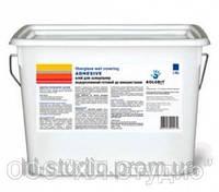 Клей для стеклообоев Adhesive (Колорит) 5 л