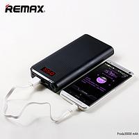 Power Bank Remax Proda 30000mAh  *1480