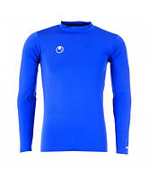 Компрессионное бельё uhlsport BASELAYER
