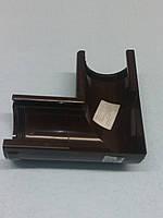 Угол внутренний 90º Profil  90 мм