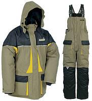Зимний костюм Norfin Arctic -25.