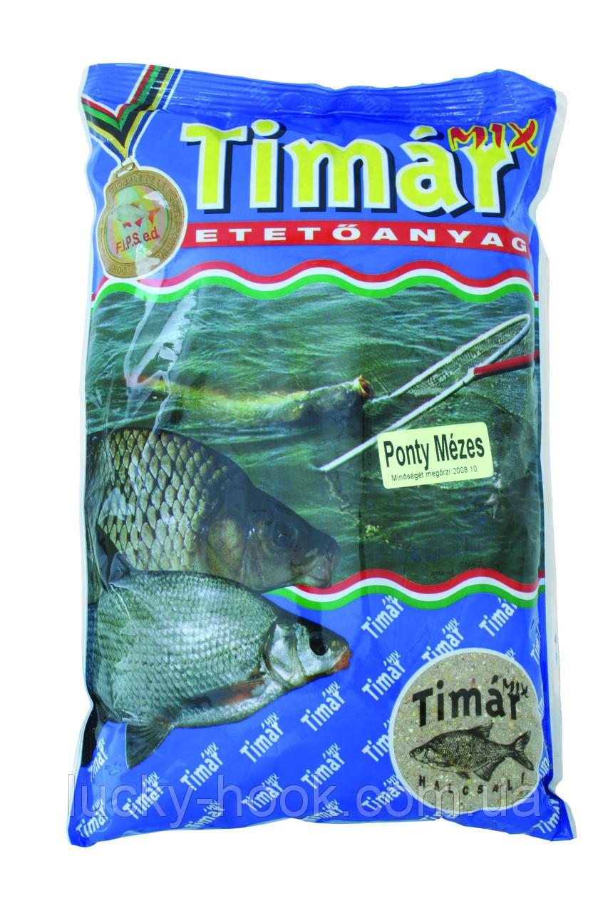 производители прикормок рыболовных