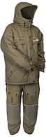 Зимний костюм Norfin Extreme 2 до -32С.