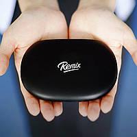 Remix Mini - настольный компьютер на Android | Remix OS, 4 ядра, ОЗУ 2 Гб, Wi-Fi, Ethernet, Bluetooth 4.0