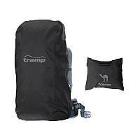 Накидка на рюкзак Tramp TRP-019 L