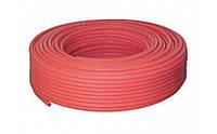 Труба для теплого пола 16х2.0 без кислородного барьера  (Ekoplastiks)