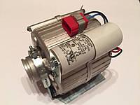 Мотор ротационный
