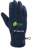 Перчатки мужские, Columbia Fast Trek