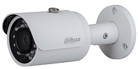 IP камера Dahua IPC-HFW1220SP-0360B - уличная наружная камера 2 МП