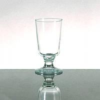 Бокал для коктейля 285 мл TAVERA Pasabahce 44912