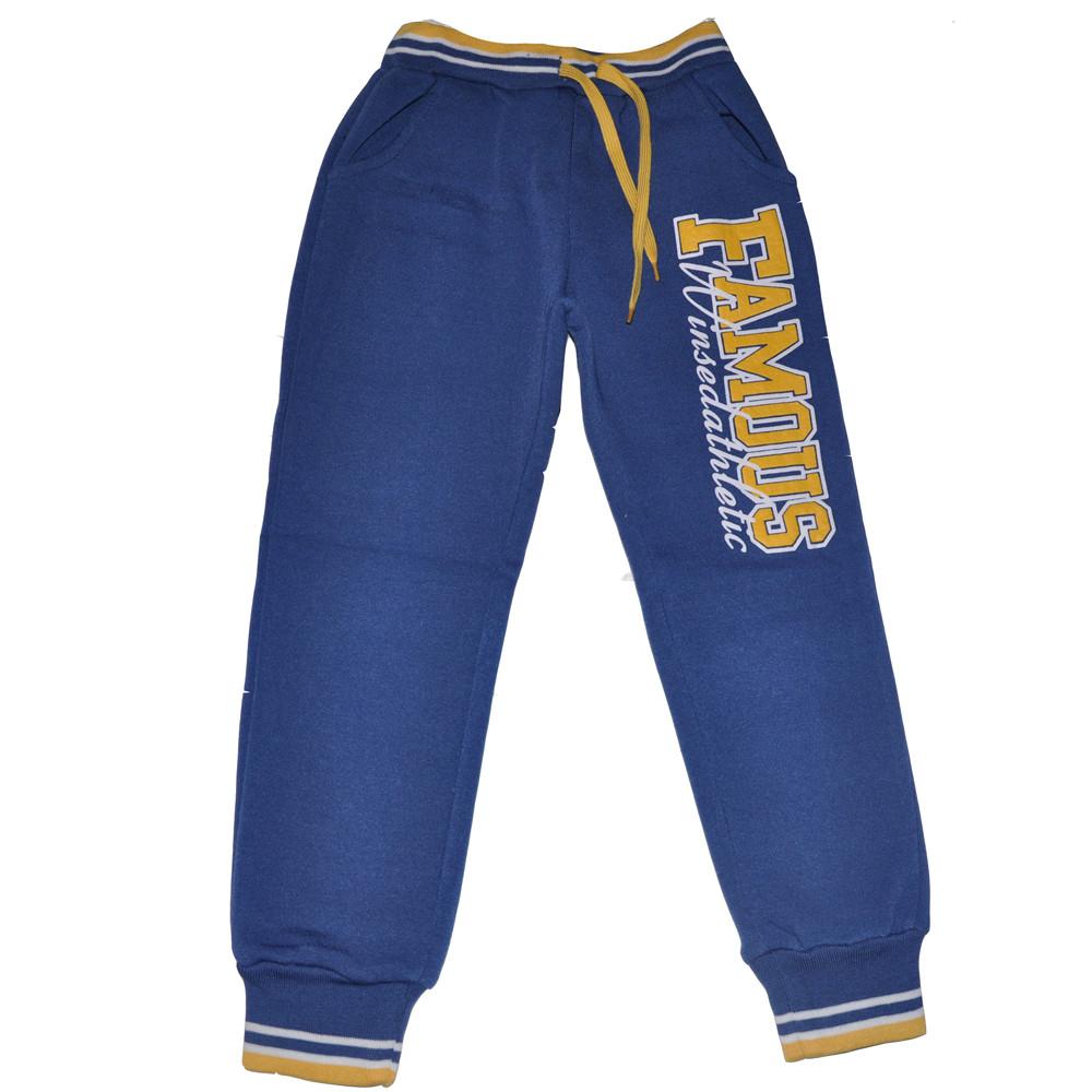 брендовые джинсы в астана