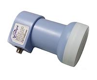 Спутниковый конвертер Sat-Integral T-001