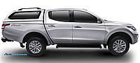 Кунг hardtop canopy для Fiat Fullback 2015+