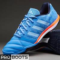 Футзалки Adidas Freefootball TopSala Royal