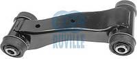 Важіль підвіски (производство Ruville ), код запчасти: 936813
