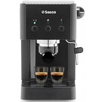 Кофеварка Saeco Manual Espresso (RI8329/09)