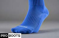 Гетры Nike Hoops Sock Royal