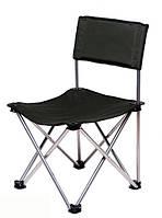 Раскладное кресло паук стул РЫБАК ТЮЛЬПАН