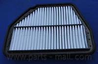 Фильтр воздушный Daewoo WINSTORM(C100) (производство Parts-Mall ), код запчасти: PAC-027