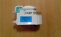 Таймер оттайки TMDE 802 (Дефрост)