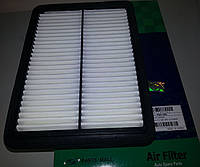 Фильтр воздушный Hyundai GRAND STAREX(TQ) (производство Parts-Mall ), код запчасти: PAA-060