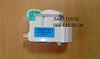 Таймер оттайки TMDE 807 (Дефрост)