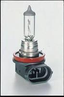 Лампа h11 24v 70w pgj19-2 fs truckstar pro (производство Osram ), код запчасти: 64216TSP