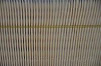 Фильтр воздушный Daewoo LACETTI PREMIERE(J300) (производство Parts-Mall ), код запчасти: PAC-043