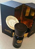 Нишевая парфюмерия унисекс Cupid Black №1623 Клеопатра и Марк Антоний 50ml