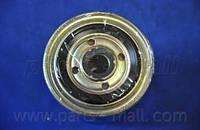 Фильтр топливный DAIHATSU ROCKY F300 87-92 (производство Parts-Mall ), код запчасти: PCA-003