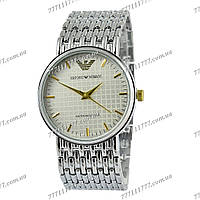 Часы женские наручные Armani SSVR-1001-0058