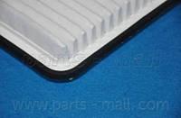 Фильтр воздушный Toyota AVALON(XX30) 04- (производство Parts-Mall ), код запчасти: PAF-098