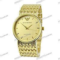 Часы женские наручные Armani SSVR-1001-0062
