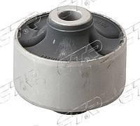 Детали подвески (производство Ctr ), код запчасти: CVKK-32