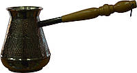Турка 300мл КО-2603 (г. Пятигорск)
