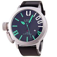 Точная копия часов U-Boat Italo Fontana UB10694