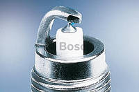Свеча зажигания WR8LP PLATIN BMW 5 (E34) (производство Bosch ), код запчасти: 0242229680