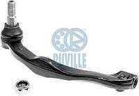 Наконечник рулевой VW T5, MULTIVAN лев. (производство Ruville ), код запчасти: 925494