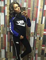 Женский спортивный костюм Найк размеры 42-44 44-46 46-48 50-52 52-54,54-56