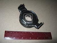Подшипник выжимной Fiat, ALFA ROMEO (производство Sachs ), код запчасти: 3151130241