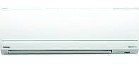 Инверторный кондиционер Toshiba RAS-13EKV-EE/RAS-13EAV-EE