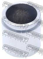 Поршень суппорта тормозного заднего (производство Febest ), код запчасти: 0176MNH10R
