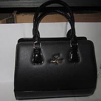 Практичная женская сумка BS-03