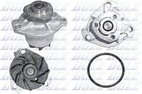 Насос водяной (производство Dolz ), код запчасти: A181
