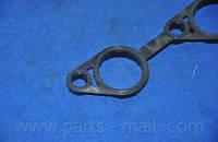 Прокладка крышки клапанной Hyundai / Kia G4FC (производство Parts-Mall ), код запчасти: P1G-A050