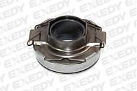 Муфта сцепления (производство Exedy ), код запчасти: BRG923